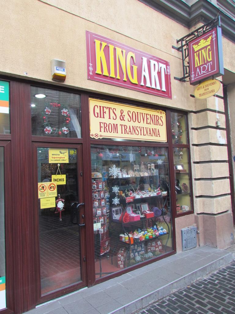 Magazin-Kingart-Brasov-7