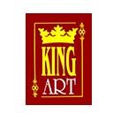 kingart_logo
