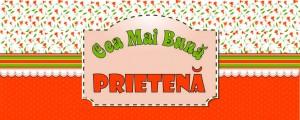 cana_personalizata_016