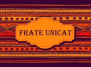 card_postal_cu_ceai_021
