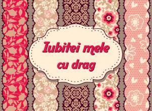 card_postal_cu_ceai_022