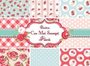card_postal_cu_ceai_023