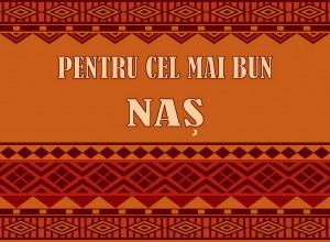 card_postal_cu_ceai_024