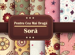card_postal_cu_ceai_029