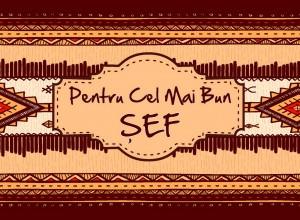 card_postal_cu_ceai_031