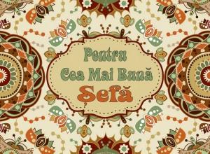 card_postal_cu_ceai_032