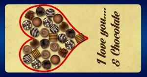 ciocolata_personalizata_035
