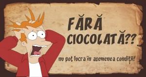 ciocolata_personalizata_046