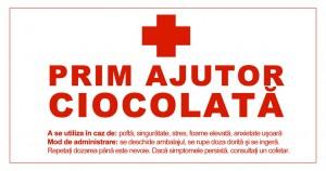 ciocolata_personalizata_057
