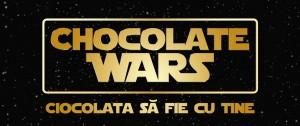 ciocolata_personalizata_093
