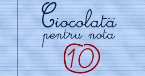 ciocolata_personalizata_094