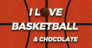 ciocolata_personalizata_096