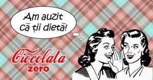 ciocolata_personalizata_099