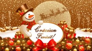 ciocolata_personalizata_105