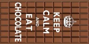 ciocolata_personalizata_110