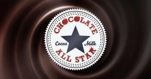 ciocolata_personalizata_122