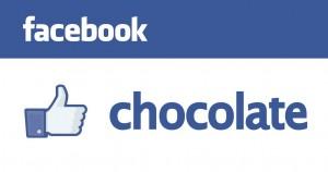 ciocolata_personalizata_136