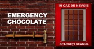ciocolata_personalizata_163