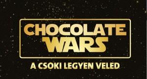 ciocolata_personalizata_184