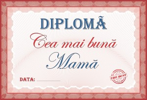 diploma_001
