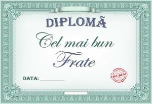 diploma_003