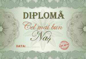 diploma_005