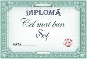 diploma_006
