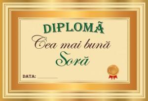 diploma_009