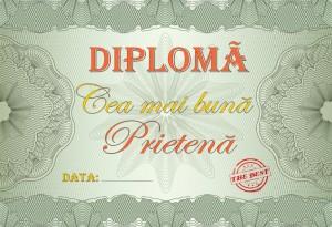 diploma_011