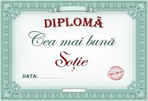diploma_014