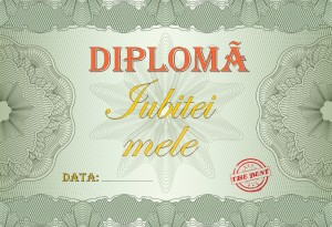 diploma_015