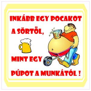 halba_personalizata_024