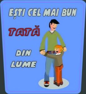 pahar_tuica_015
