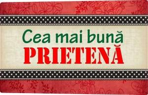 pix_urias_personalizat_012