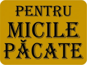pusculita_lingou_de_aur_005