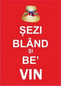 vin_personalizat_014